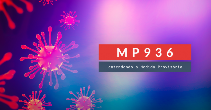 fortes-tecnologia-MP-936