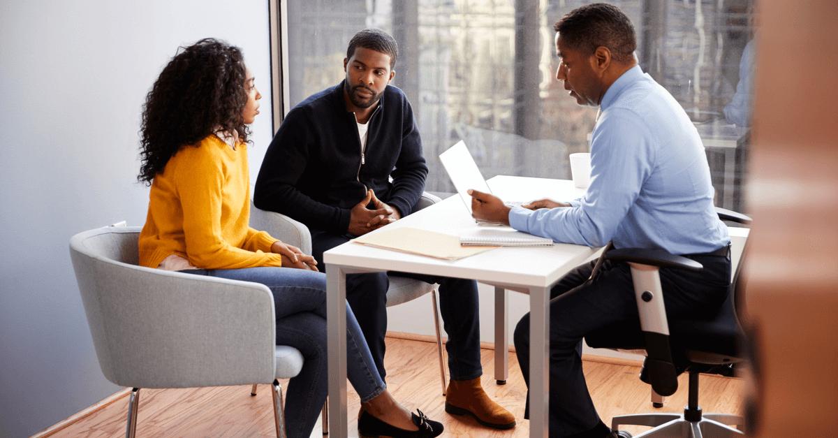 7 dicas para o contador ajudar o cliente