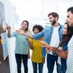 Treinamento de pessoas: como gerar resultados desenvolvendo equipes