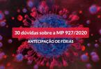 FORTES-TECNOLOGIA-DUVIDAS-DA-MP-927