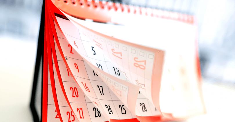 fortes-tecnologia-calendario-de-obirgacoes-fiscais