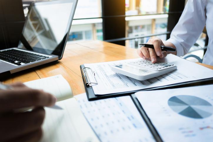 gestao-orççamentária-eficiente-fortes-tecnologia