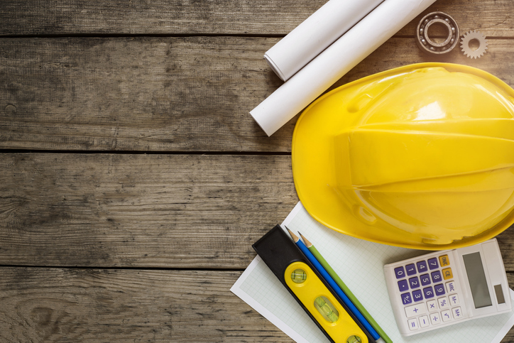 Gestão financeira para construtora: saiba como sobreviver à crise