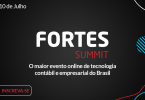 feed-facebook-linkedin-fortes-summit