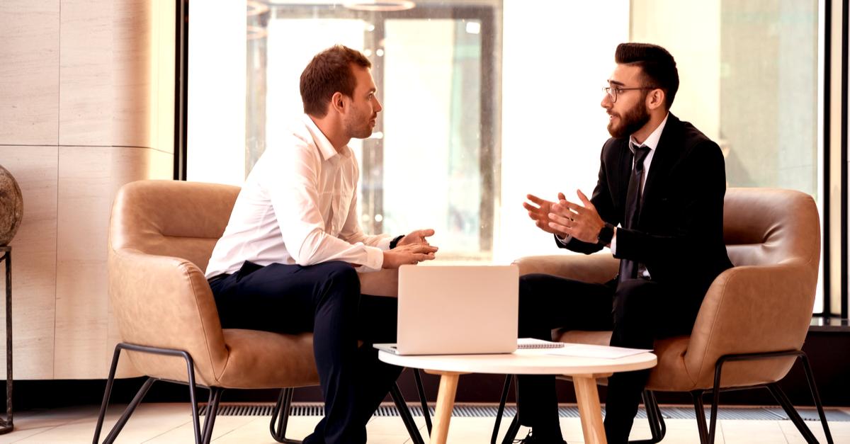 4 desafios da consultoria contábil e como um software pode ajudar a vencê-los