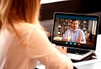 fortes-tecnologia-contabilidade-consultiva