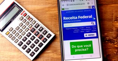 fortes-tecnologia-documentos-fiscais