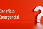 fortes-tecnologia-faq-do-beneficio-emergencial