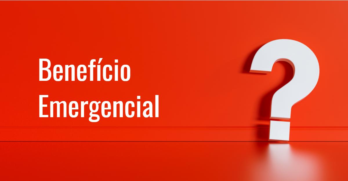 fortes-tecnologia-faq-do-beneficio-emergencial