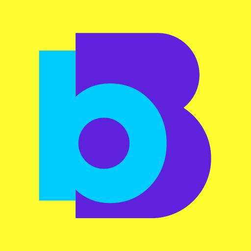 carteira bB empregador web