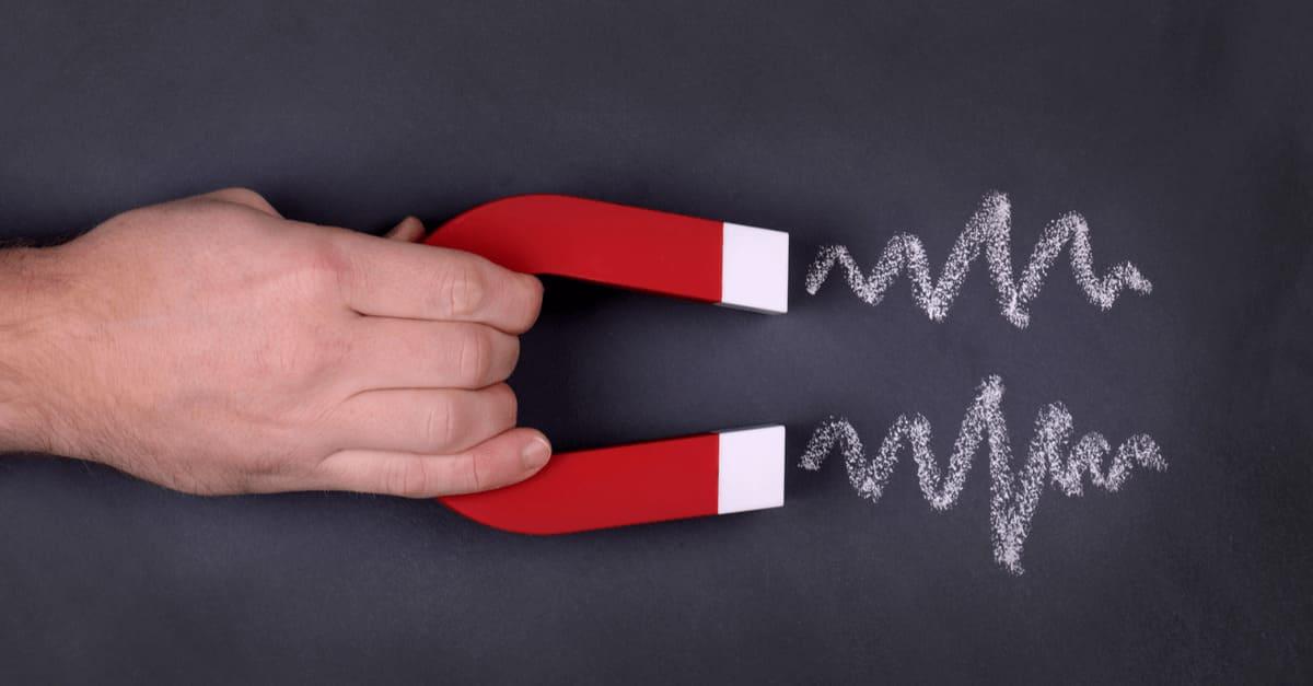 Conheça as principais técnicas de persuasão e saiba como usá-las em seu negócio