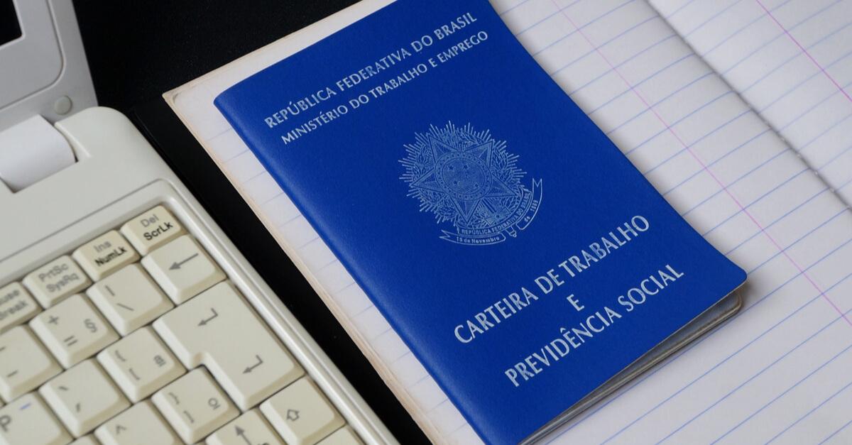 Decreto 10.422: Governo prorroga os prazos para redução e suspensão