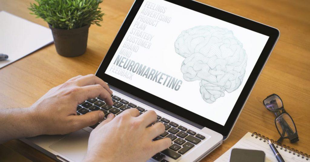 fortes-tecnologia-neuromarketing-tecnicas-de-persuasao