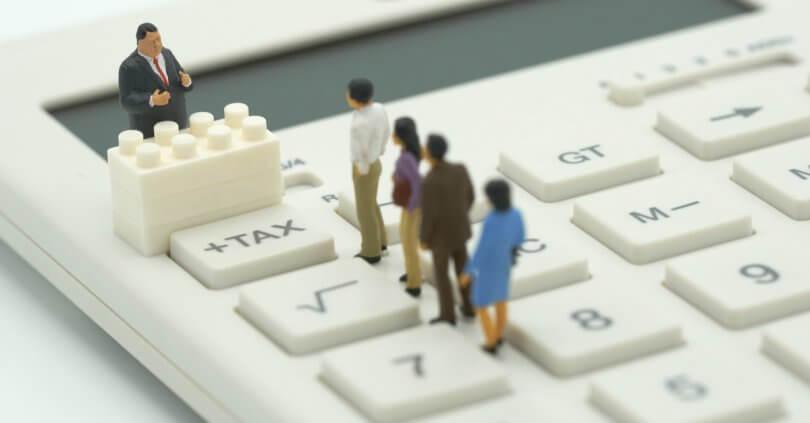 fortes-tecnologia-planejamento-tributario