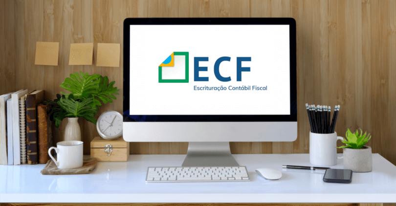 fortes-tecnologia-prorrogação-do-prazo-de-entrega-da-ecf