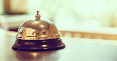 glossario-hoteleiro-fortes-tecnologia