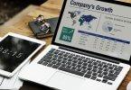 planejamento-financeiro-na-retomada-fortes-tecnologia