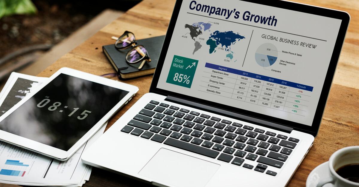 Planejamento financeiro na retomada: 6 dicas para preparar sua empresa