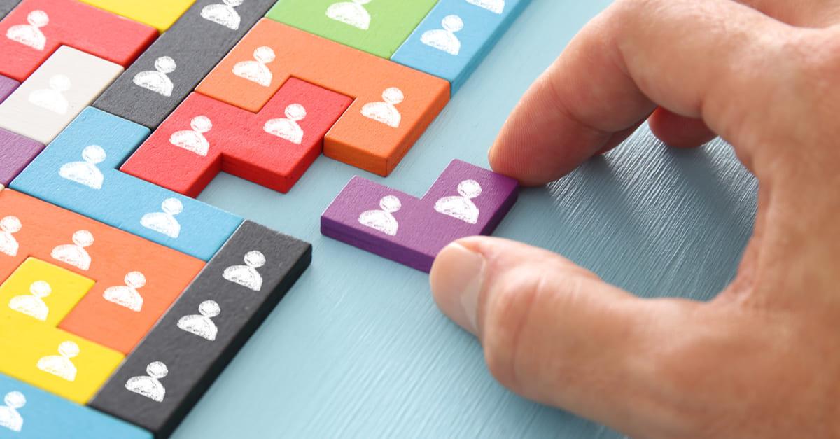 RH Inovador: 12 dicas importantes para acompanhar as tendências do mercado