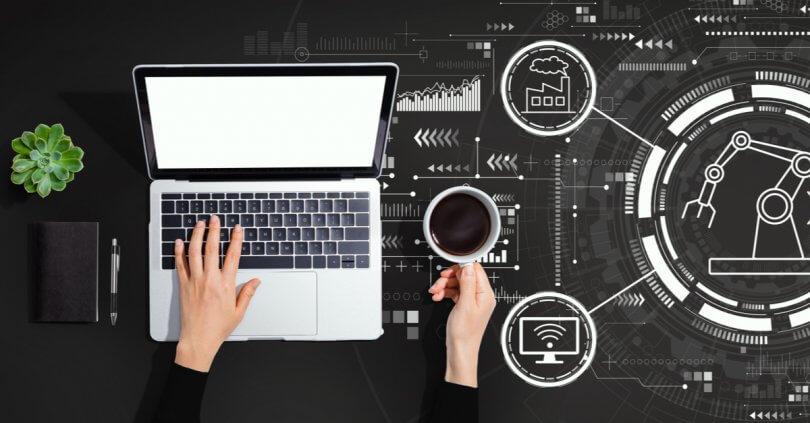 fortes-tecnologia-IoT-na-contabilidade