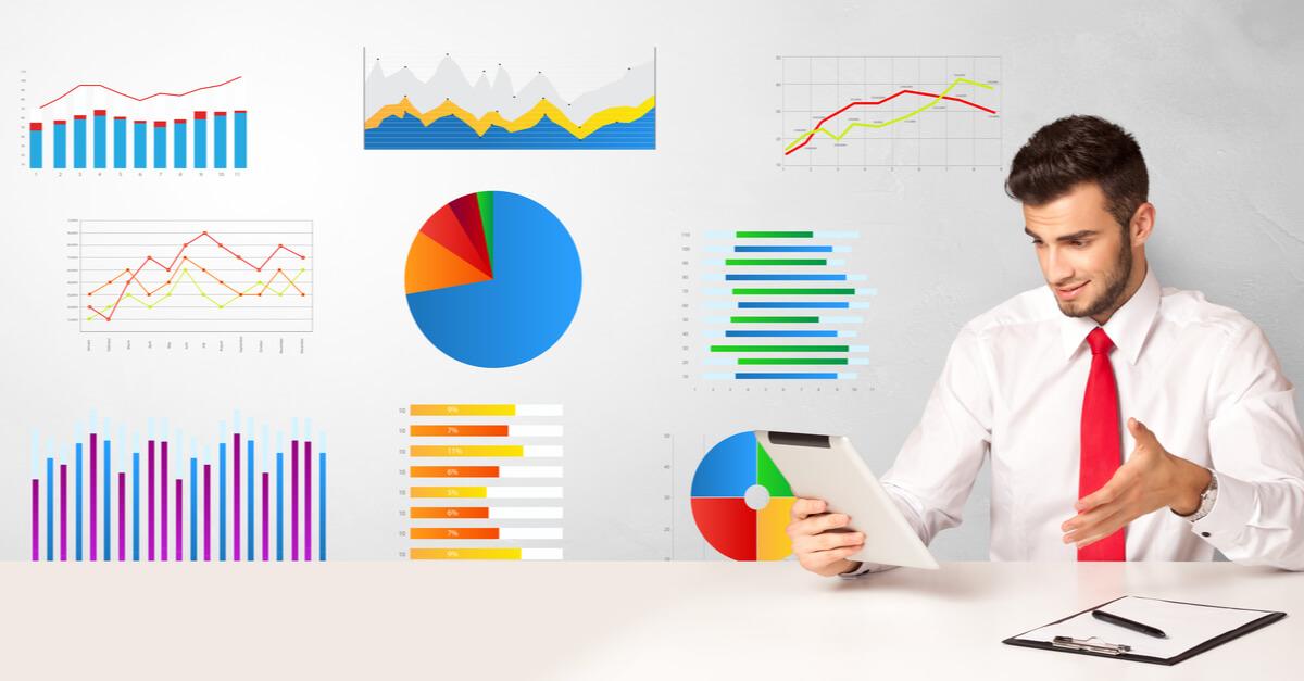 Business Intelligence: guia completo para usar a estratégia no seu escritório contábil