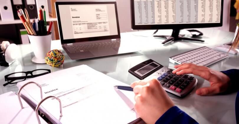 fortes-tecnologia-chave-de-acesso-de-uma-nota-fiscal