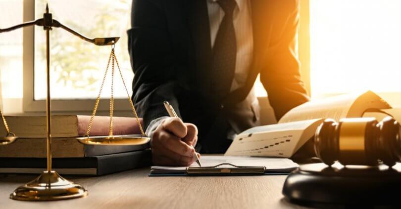 fortes-tecnologia-legislacao-contabil