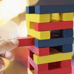 Como fazer um planejamento estratégico? ferramentas e passo a passo