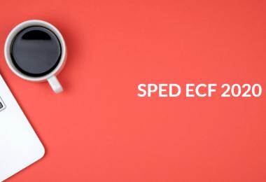 Fortes-Tecnologia-como-recuperar-ECF-anterior-1