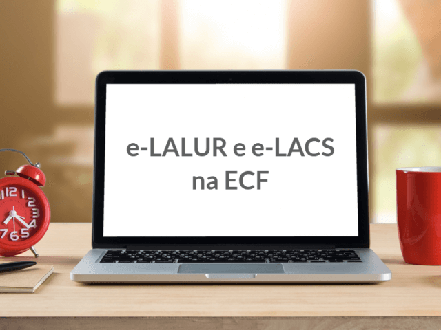 fortes-tecnologia-apresenta-e-LALUR-e-e-LACS-na-ECF
