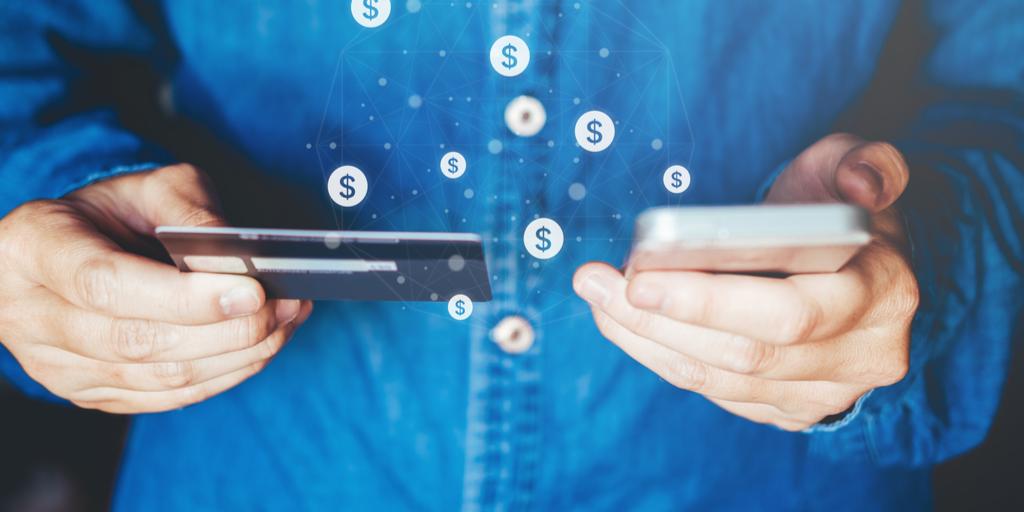 fortes-tecnologia-como-fazer-emprestimo-para-empresa-pagar-dividas-da-empresa