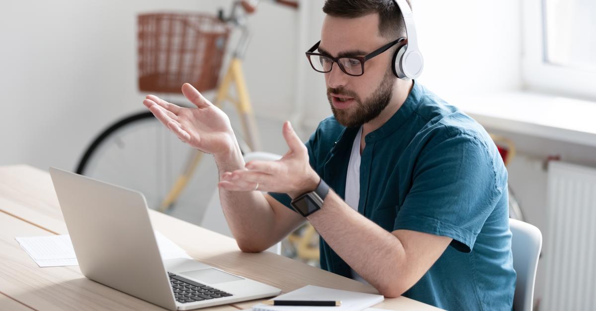 fortes-tecnologia-regulamentacao-saude-e-seguranca-do-trabalho-remoto