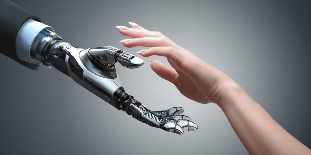 fortes-tecnologia-robotizacao-na-contabilidade-entenda-como-funciona
