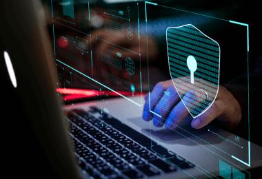 fortes-tecnologia-seguranca-digital-principais-ameacas-virtuais