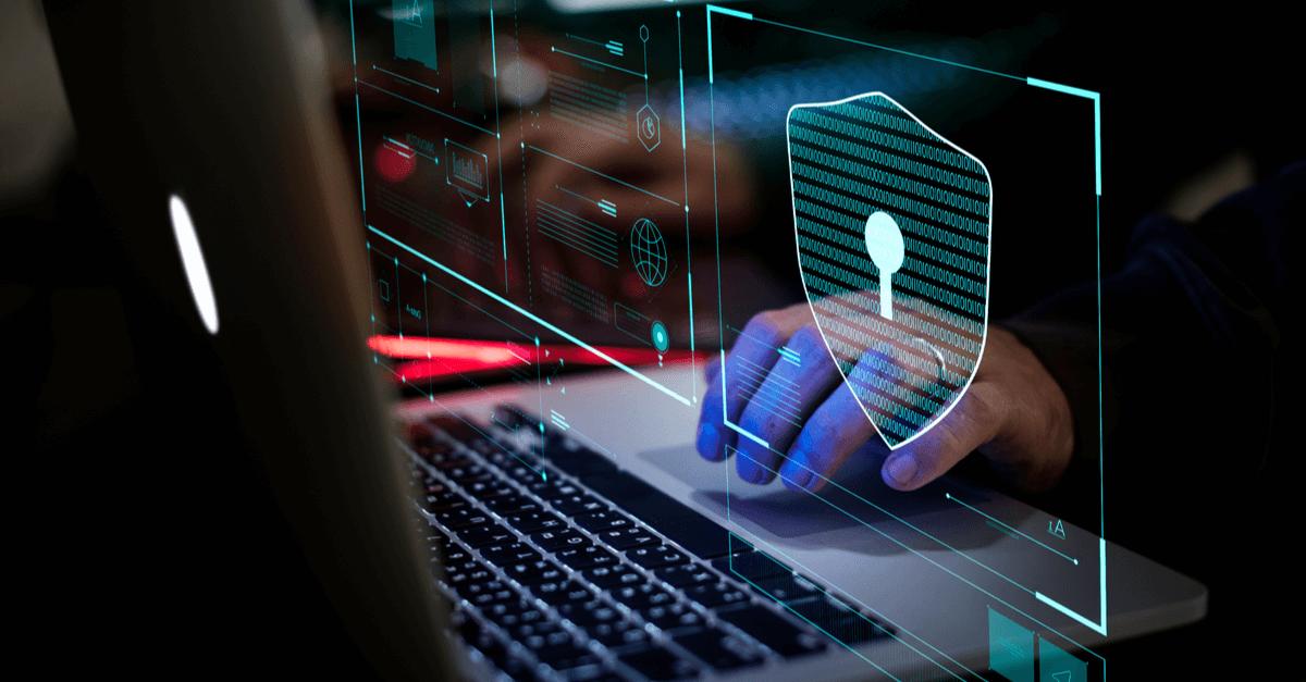 Segurança digital: conheça ameaças ocultas que podem infectar o seu computador