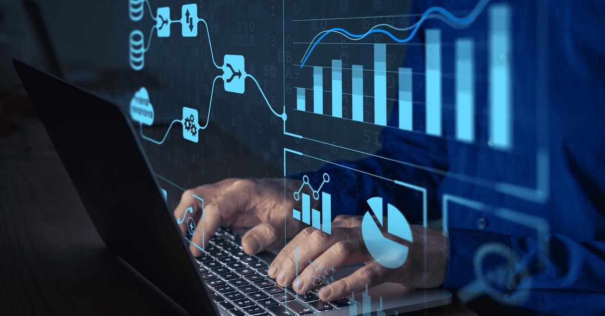 Software de Gestão Financeira: confira as principais vantagens