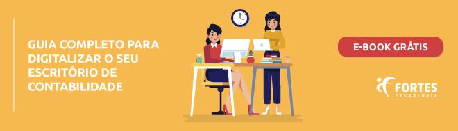 cta-guia-completo-para-digitalizar-o-seu-escritorio-de-contabilidade
