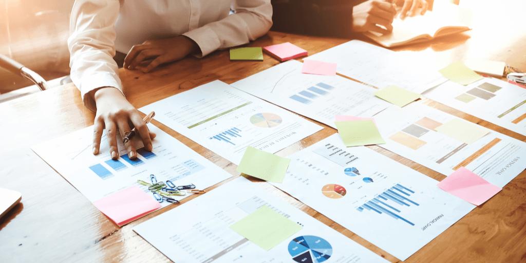 fortes-teccologia-apresenta-dicas-de-estrategia-financeira