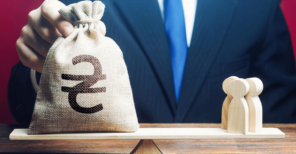 Folha de pagamento no Fortes Conecta: contador, saiba como receber as movimentações online
