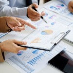 Planejamento financeiro na retomada: 4 boas práticas para a execução