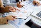planejamento-financeiro-na-retomada