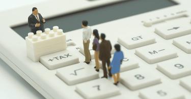 fortes tecnologia fala sobre elisao fiscal