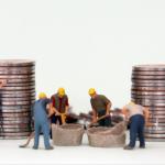 13º salário no eSocial: como informar o adiantamento integral