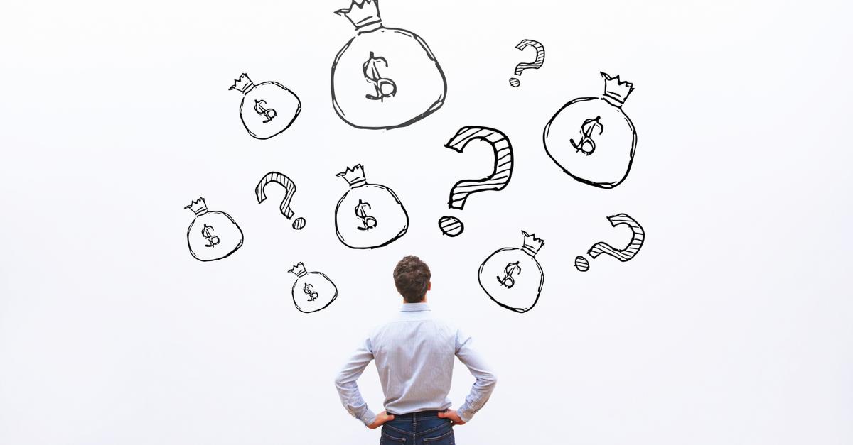 Como calcular o décimo terceiro salário de contratos reduzidos e suspensos