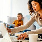 Nuvem para escritórios de contabilidade: a importância da mobilidade