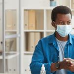 Pós-pandemia: confira os principais desafios e tendências do RH