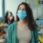 Saúde mental dos funcionários durante a pandemia: saiba como cuidar