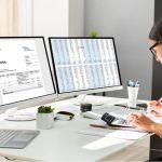 Décimo terceiro salário: quais são os encargos e obrigações?