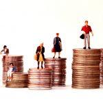 Férias e 13º salário na pandemia: esclarecendo dúvidas frequentes