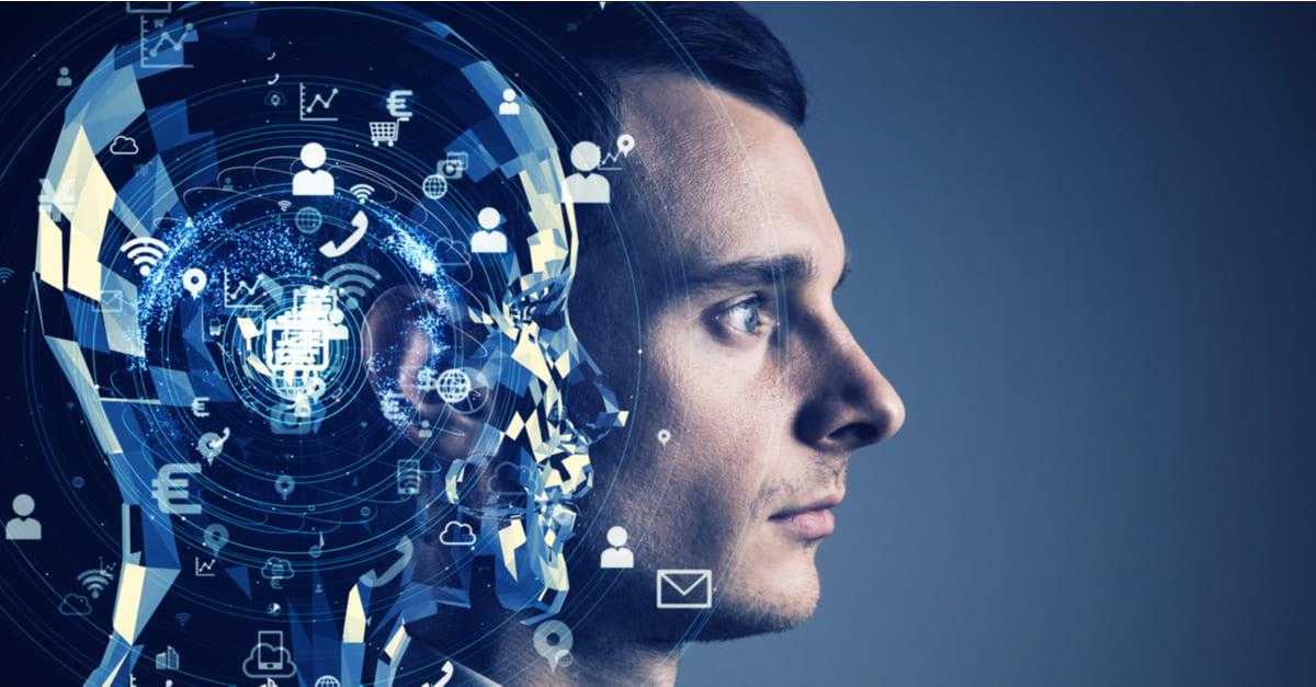 fortes-tecnologia-robotizacao-de-processos